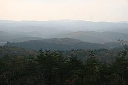 『鮫川村イメージ写真2』の画像