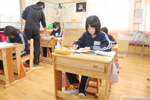 『教育、歴史文化の保存01』の画像