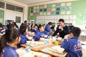 『教育、歴史文化の保存02』の画像