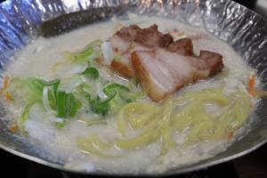 『豆腐御膳3』の画像