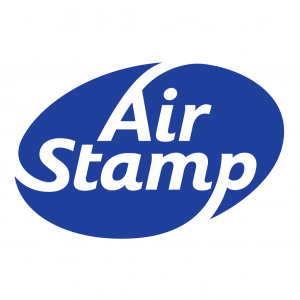 『Air Stamp』の画像