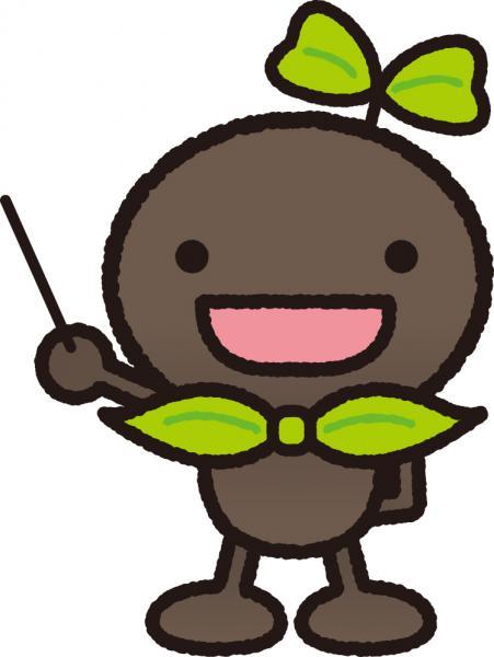 『『HiTAPゆうきくん』の画像』の画像