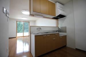 『水口住宅・平2』の画像