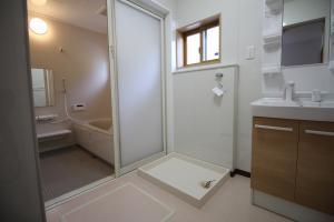 『水口住宅・平7』の画像