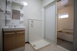 『水口住宅・2階4』の画像
