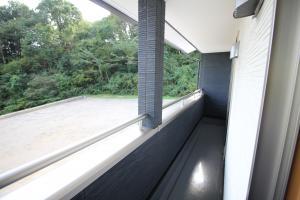 『水口住宅・2階6』の画像