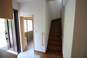 『水口住宅・2階7』の画像