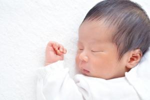 赤ちゃん商品券イメージ